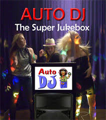 The Auto DJ: The Mixed Bag