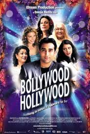 Bollywood Sounds New And Old