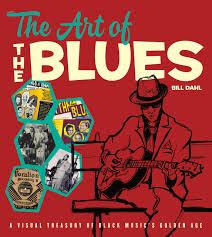 Blues-Rock Radio